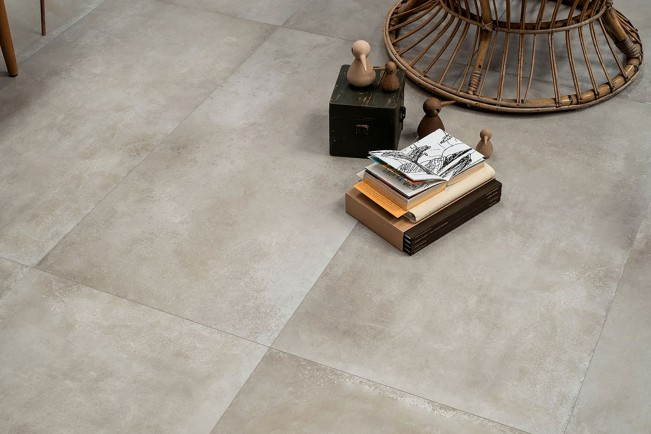 Porcelaingres_SoftConcrete_12_L
