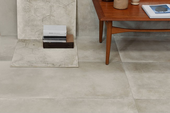 Porcelaingres_SoftConcrete_13_L
