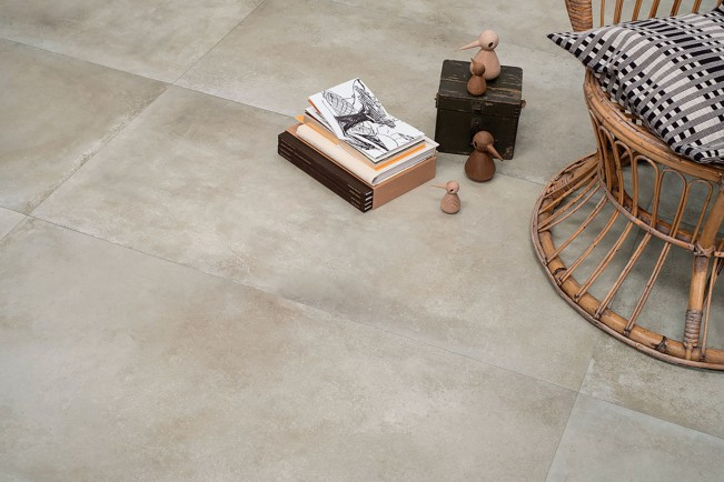 Porcelaingres_SoftConcrete_14_L
