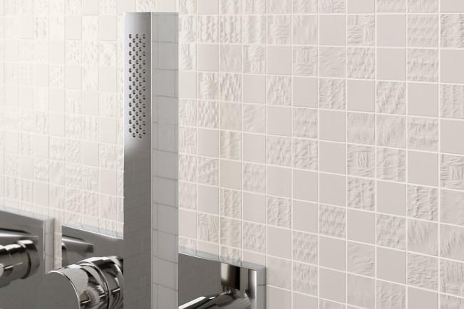 SantAgostino_Metrochic_Bathroom_Metromosaic_L