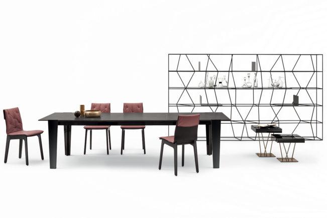 Bontempi_Matrix_asztal_03_L