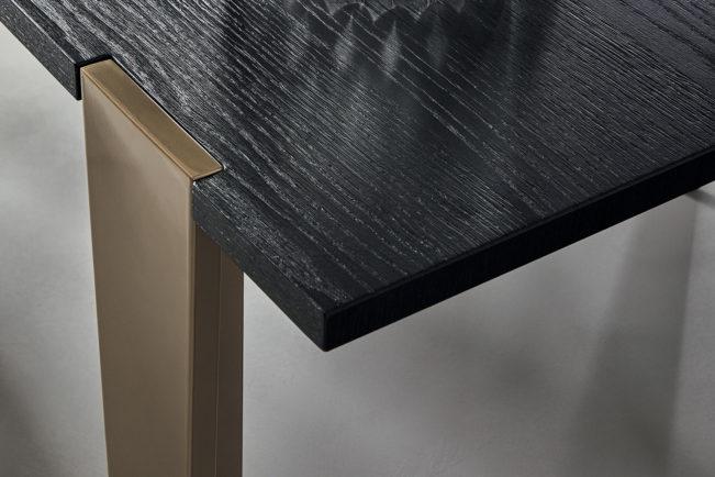 Bontempi_Matrix_asztal_05_L