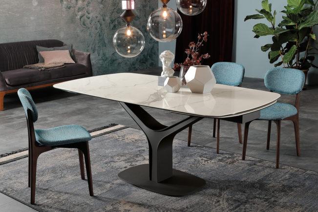 Tonin_Casa_Ariston_asztal_01_L