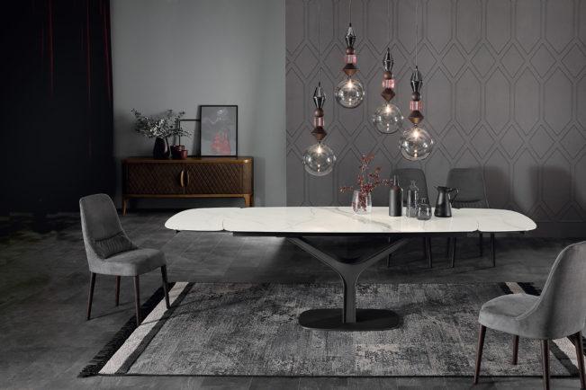 Tonin_Casa_Ariston_asztal_02_L