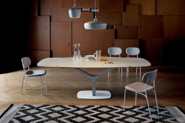 Tonin_Casa_Ariston_asztal_03_L