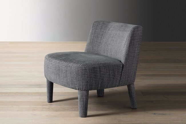 isabelle-small-armchair-01-1400x800_mer