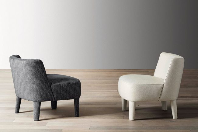 isabelle-small-armchair-02-1400x800_mer