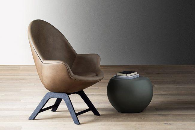 jill-fixed-base-small-armchair-1400x800_mer
