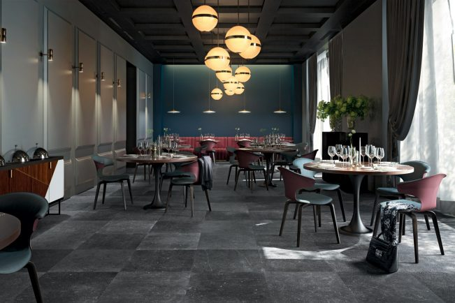 mirage_blues_restaurant_bl04