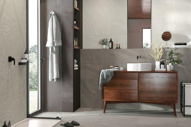 mirage_lagoon_bathroom_lg01_lg03