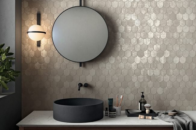 mirage_lemmy_bathroom_ly05_mosaico_pavone