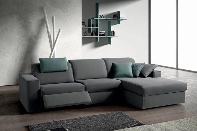samoa-divani-moderni-soul-0-1000x691