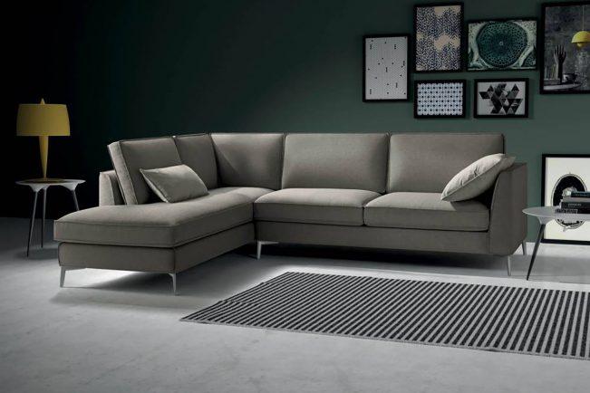 samoa-divani-moderni-still-3-1000x689