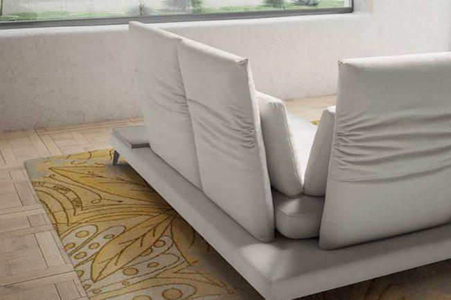 samoa-divani-moderni-upper-tidy-2-675x900
